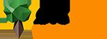 Sysoak: Seguridad Informática y Mantenimiento de Equipos